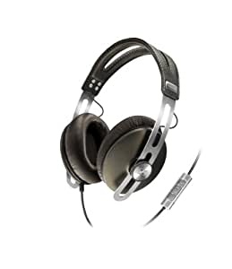 Sennheiser Momentum Casque audio - Marron