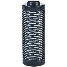 AquaClear A575rápido filt tinta grande para Power Head 20, 30, 50y 70, color negro