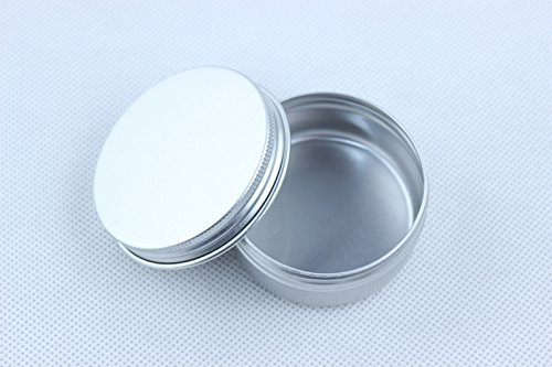 cosmetic-vide-baume-pour-les-levres-pots-50ml-petit-aluminium-lip-tins-pot-jars-artisanat-nail-art-m
