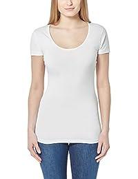 Berydale T-shirt da donna