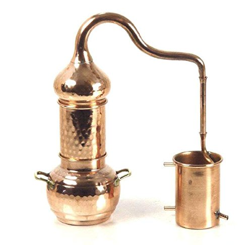 column-still-alembic-copper-all-sizes-15l-without-thermometer
