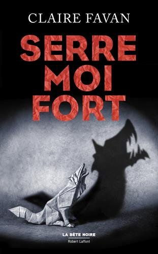 """<a href=""""/node/1180"""">Serre-moi fort</a>"""
