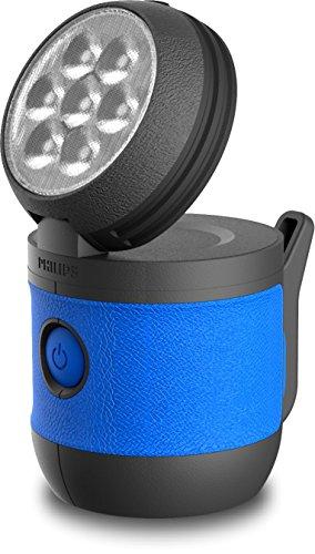 Philips lpl41sparex1Modulo supplementare per lampada da lavoro a LED MDLS CRI Match Line