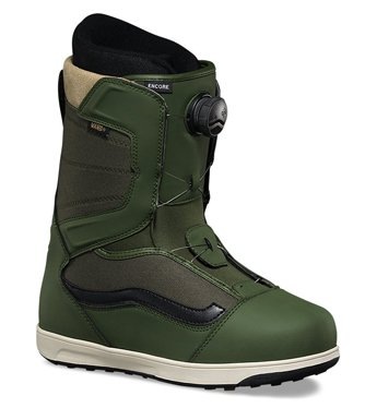 vans-encore-scarponi-per-snowboard-rifle-green-black