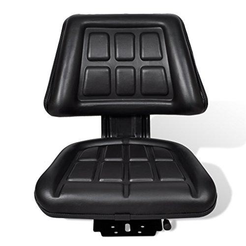 anself-sedile-trattore-con-sospensione-sedile-per-trattore-con-schienale