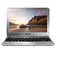 Samsung Chromebook XE303C12-A01UK 11.6-inch Laptop (2GB RAM, 16GB HDD)  (Renewed)