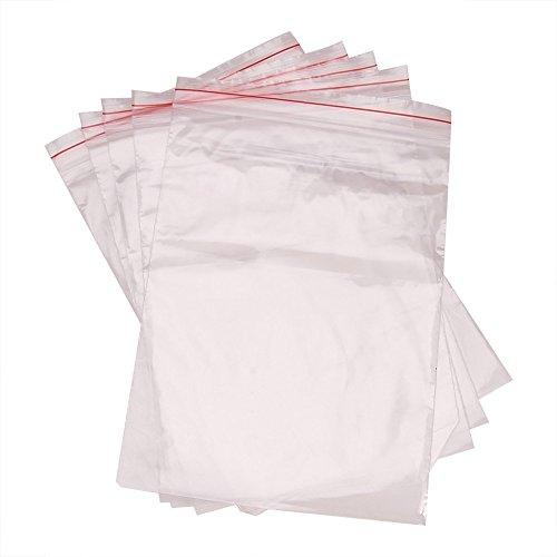Bolsas-con-cierre-hermtico-comercio-al-Ingrosso-autosigillante-cuaderno-cremallera-bolsa-de-plstico-bolsas-de-plstico-transparentes-con-cierre-cremallera-sobre-unidades