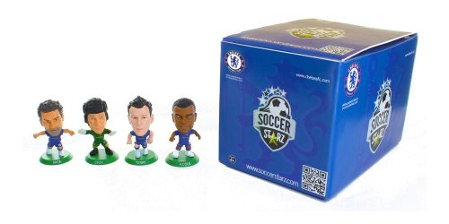 soccerstarz-chelsea-fc-blister-includes-john-terry-juan-mata-ashley-cole-and-petr-cech-pack-of-4