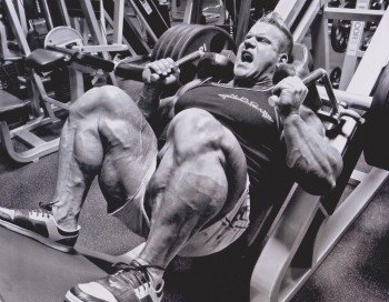 jay-cutler-bodybuilder-10-inch-by-8-inch-picture-by-plakat-druck
