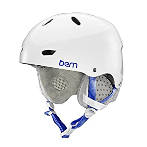 Bern Damen Brighton Helm