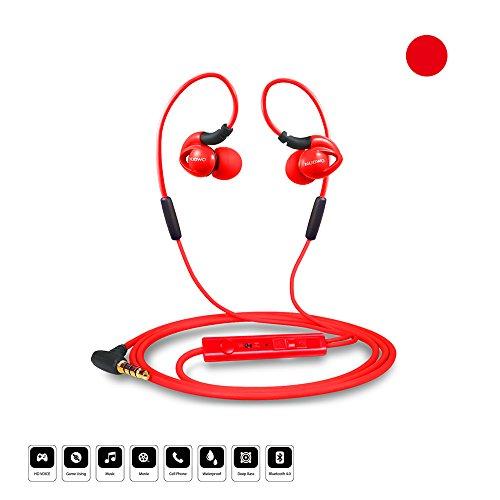 sports-in-ear-headphones-nubwo-ny51-sport-sweatproof-earphones-headphones-headset-with-microphone-vo