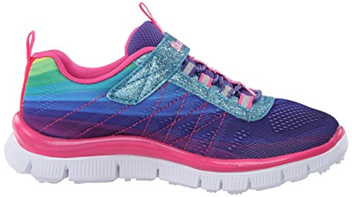M盲dchen Appeal Skechers Low MLT nbsp;Perfect Skech Mehrfarbig Top Picture TqxgdvEw