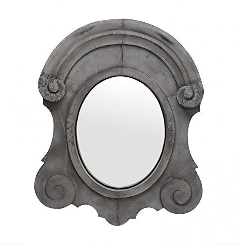 Casa-Padrino-Luxury-Designer-Wall-Mirror-94-x-H-118-cm-Luxury-Quality