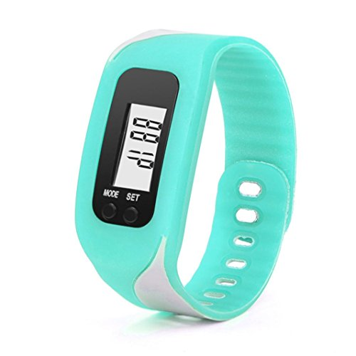 familizo-unisex-bracelet-digital-lcd-pedometer-run-step-walking-distance-calorie-counter