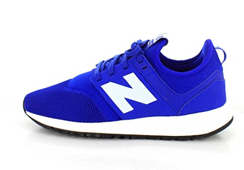 New Balance WRL247 W Scarpa Blue/White