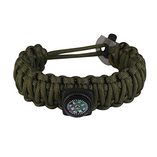gonexr-pulsera-de-supervivencia-con-cuerda-paracord-de-paracaidas-paquete-de-emergencia-3-en-1-bruju
