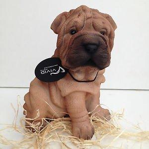 Cuccioli Shar Pei usato | vedi tutte i 52 prezzi!
