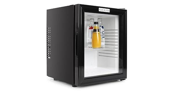Kühlschrank Klarstein : Klarstein mks weinkühlschrank mini kühlschrank bar kompakt