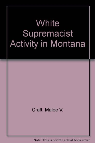 white-supremacist-activity-in-montana