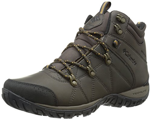 columbia-peakfreak-venture-mid-waterproof-omni-h-scarpe-da-escursionismo-uomo