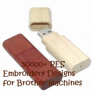 huge-embroidery-desigs-collection-on-a-usb-stick-pes-format-for-brother-embroidery-machines