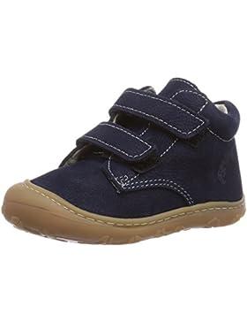Ricosta Chrisy Unisex-Kinder Bootsschuhe