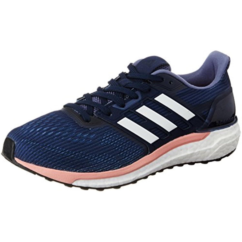 0bb494715 adidas Supernova W, chaussure de sport sport sport femme B01N6CIT6D ...