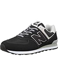 New Balance Homme 574v2 Core Baskets