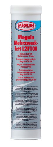 meguin-mehrzweckfett-l2f100-1x400-g-fett-kartusche-graphitfett