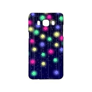G-STAR Designer 3D Printed Back case cover for Samsung Galaxy J5 (2016) - G13902