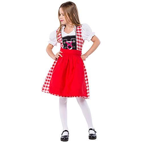 - Deluxe Polizei Dress Up Kostüme