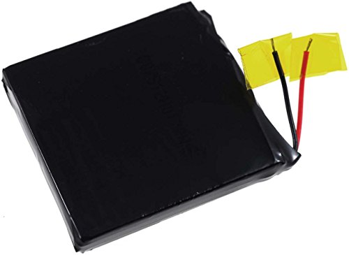 batteria-compatibile-per-garmin-forerunner-205-li-ion-700mah-37v-26wh-nero