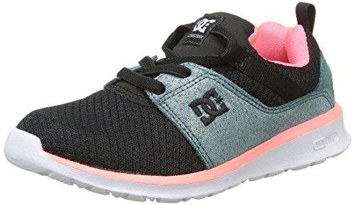 dc-apparel-mdchen-heathrow-se-sneakers-noir-kmw-39-eu