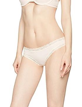 c7129447bb Iris & Lilly Perizoma Body Nat | Moda italiana e del design di marca ...