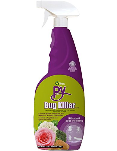 vitax-750ml-py-bug-killer-trigger-spray