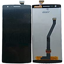 ProMaxi ShopMaza Touch Screen Digitizer and LCD Display Assembly for Oneplus One