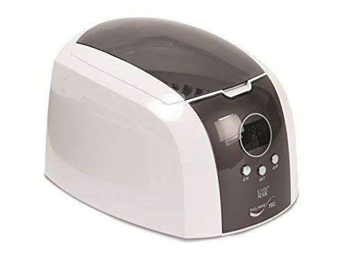 nettoyeur-ultrasons-avec-technologie-full-wave-panier-accessoires-600ml