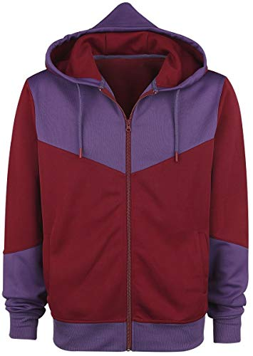X-Men Magneto Chaqueta multicolor M