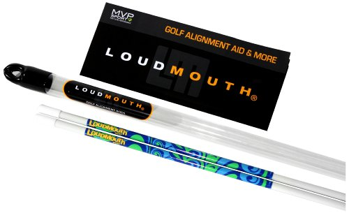 loudmouth-alignmentsticks-splash-golf-ausrichtungsstabe