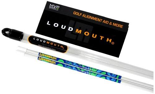 loudmouth-alignmentsticks-splash-golf-ausrichtungsstabe
