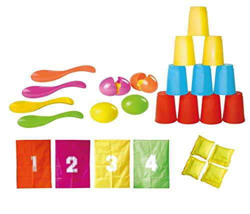 Knorrtoys - Juguete para bebé y primera infancia [Importado]