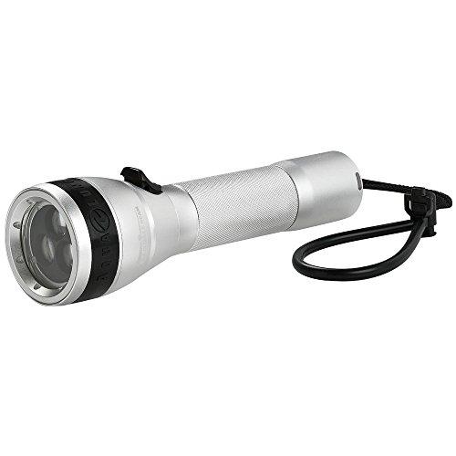 AquaLung AQUALUX 5000 - Tauchlampe 1500 Lumen