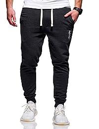 Suchergebnis auf für: jogginghosen herren: Bekleidung