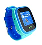 Smart For Life Montres Android - Best Reviews Guide