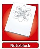Ravensburger ScienceX Adventskalender - 6