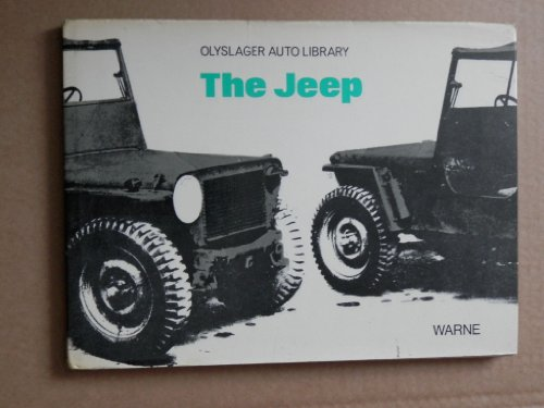 the-jeep-olyslager-auto-library