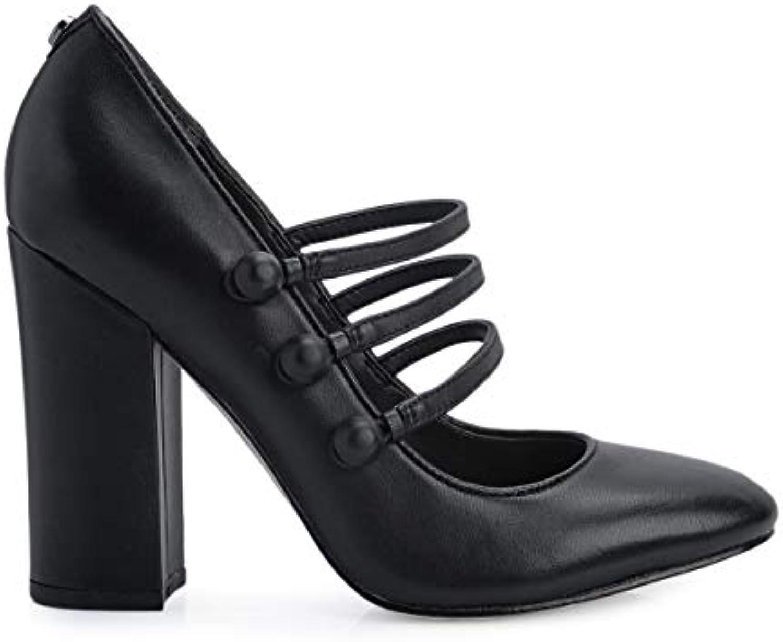 Guess , Chaussures de sport d'extérieur d'extérieur sport pour femme noir noir 41B0741D2CQ2Parent 8e64bb