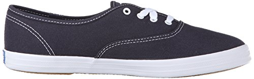 Keds Keds Champion CVO, Baskets mode femme Bleu (Navy)