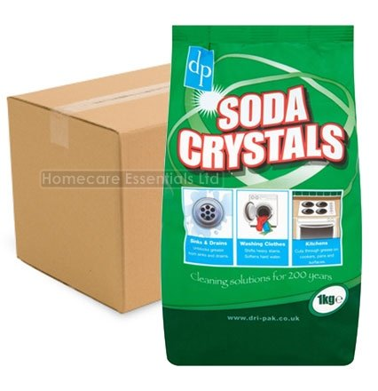 case-of-6-x-dri-pak-soda-crystals-1-kg