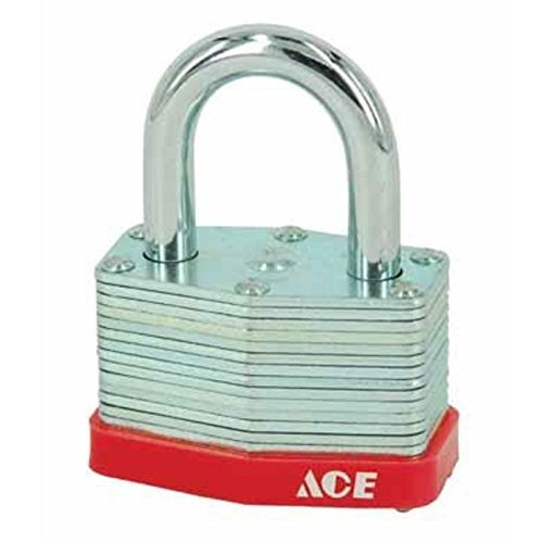 ace-padlock-1-1-2-laminated-steel-body-by-ace-hardware